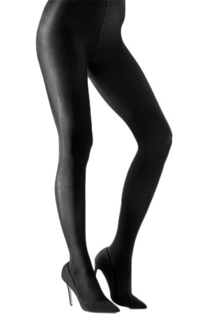 Pretty Polly Aristoc 50 Denier Shine Opaque Tights