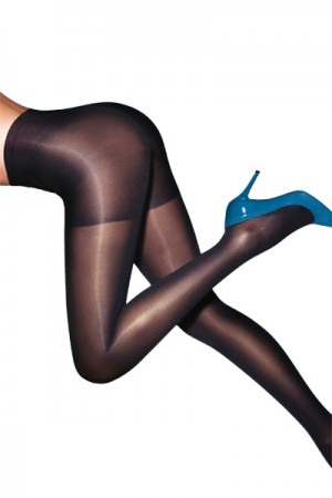 Pretty Polly Aristoc Opaque Low Leg Tone Tights