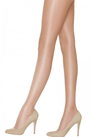 Pretty Polly Day To Night 15D Sheer Tights