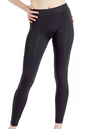 Pretty Polly Eco-Wear Seamless Leggings