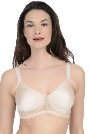 QT Intimates 2-Fit-U Bra
