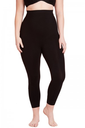 QT Intimates Compression Legging