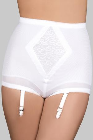 Rago Panty Brief Medium Shaping