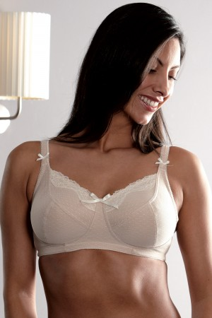 Royce Isabella Support Bra