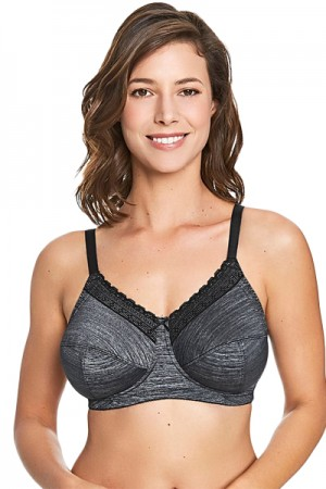 Royce Luna Support Bra