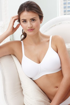 Royce Ultimate Comfort Bra