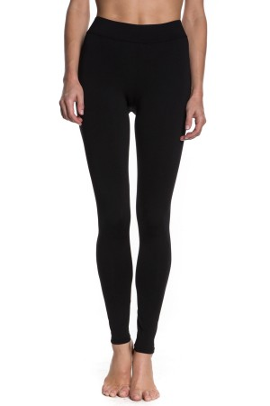 Rune NYC Pita Supplex Basic Legging