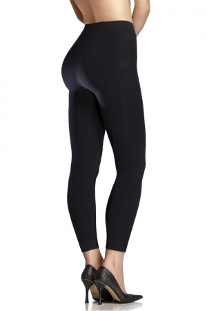 291f72bf03 Sassybax Bottoms Up Leggings BUL01