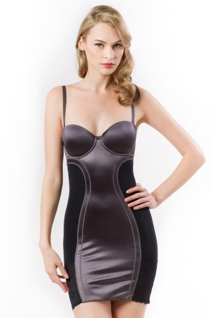 Scandale Sirene Dress