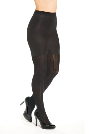 Shapercise Shaping Rib Tights