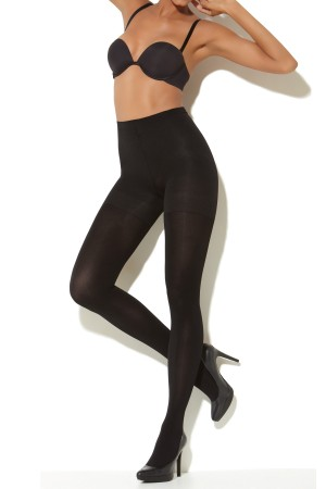 ShaToBu Better U Shaping Tights with Toning Techonology
