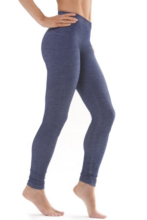 Skinny Tees Denim Leggings