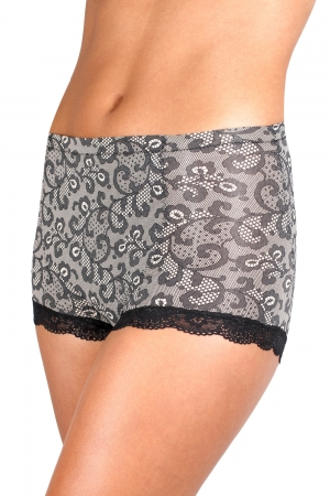 Skweez Couture by Jill Zarin Be Brief