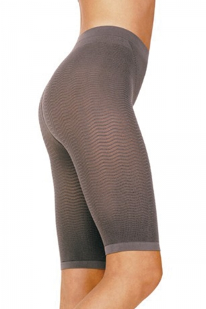Solidea Bike Short with Compression