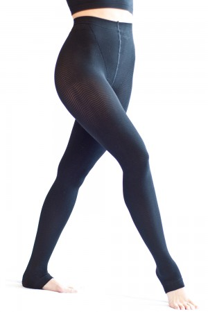Solidea Long Legging with Compression