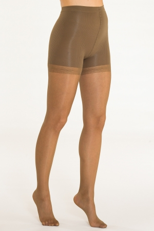 Solidea Magic 70 Sheer Support Pantyhose - Moderate Compression