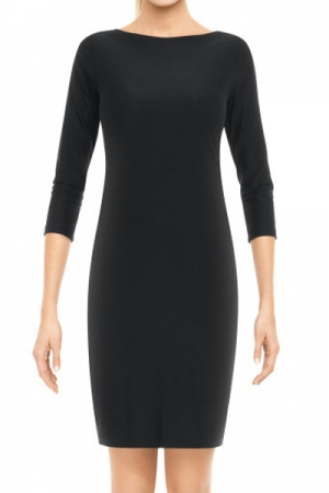 Spanx Bod-a-Bing! Jackie Dress