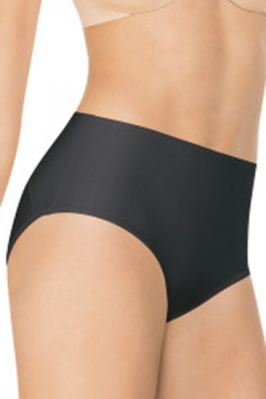 Spanx Heaven Brief