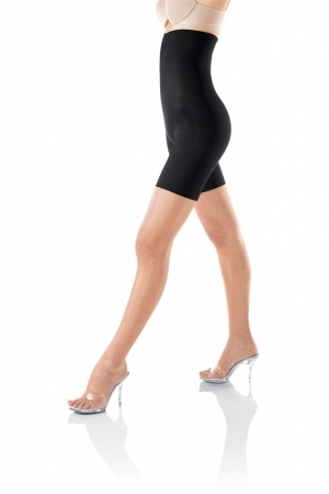 Spanx Hide & Sleek Hi-Rise Body Smoother