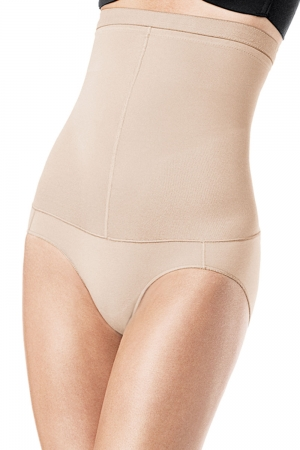 Spanx Higher Power Brief