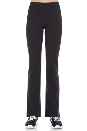 Spanx On-the-Go Pant