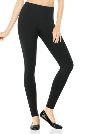 Spanx Ready-to-Wow! Structured Leggings
