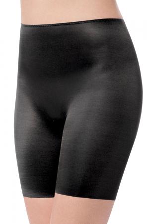 66443af207abd Spanx Skinny Britches Short 901/901P | Women's