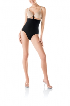 Spanx Slim Cognito Seamless Shaping Bodysuit