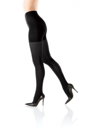 Spanx Tight-End Tights