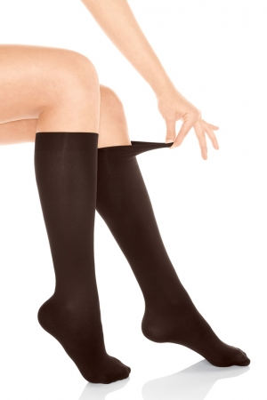 Spanx Topless Trouser Socks