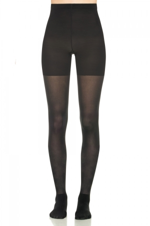Spanx Uptown Tight-End-Tights Best-for-Boots