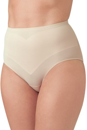 TC Fine Intimates Adjust Perfect Waistline Brief