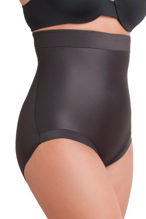 TC Fine Intimates Luxurious Comfort Hi-Waist Brief