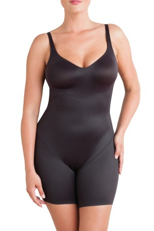 TC Fine Intimates Shape Away Low-Back Bodybriefer