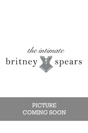 The Intimate Britney Spears Jersey Lounge Pant Long Leg