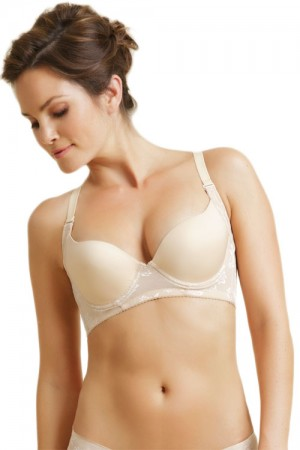 The Little Bra Company Celeste