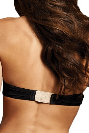 The Natural 2-Hook Bra Extenders