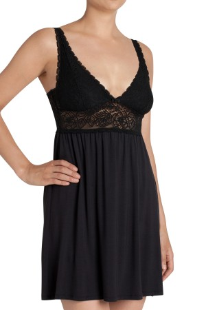 Triumph Lingerie Amourette Spotlight Night Dress