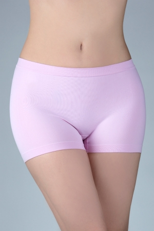 TruActivewear Seamless Boyshort