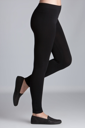 TruActivewear Seamless Leggings