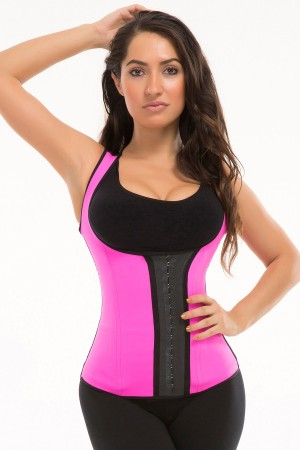 TruFigure Chaleco Latex Vest