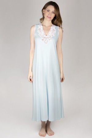 Verena Margo Long Gown