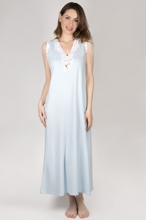 Verena Vanessa Long Gown