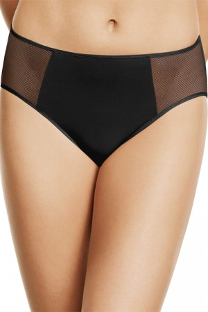 Wacoal Body Hi-Cut Brief