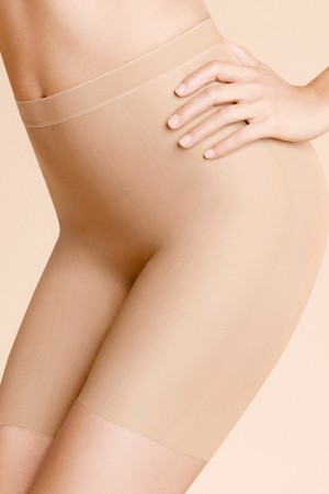 Wacoal Smooth Complexion Long Leg Shaper