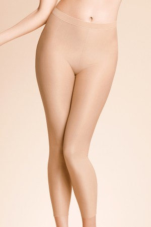Wacoal Smooth Complexion Shapewear Legging