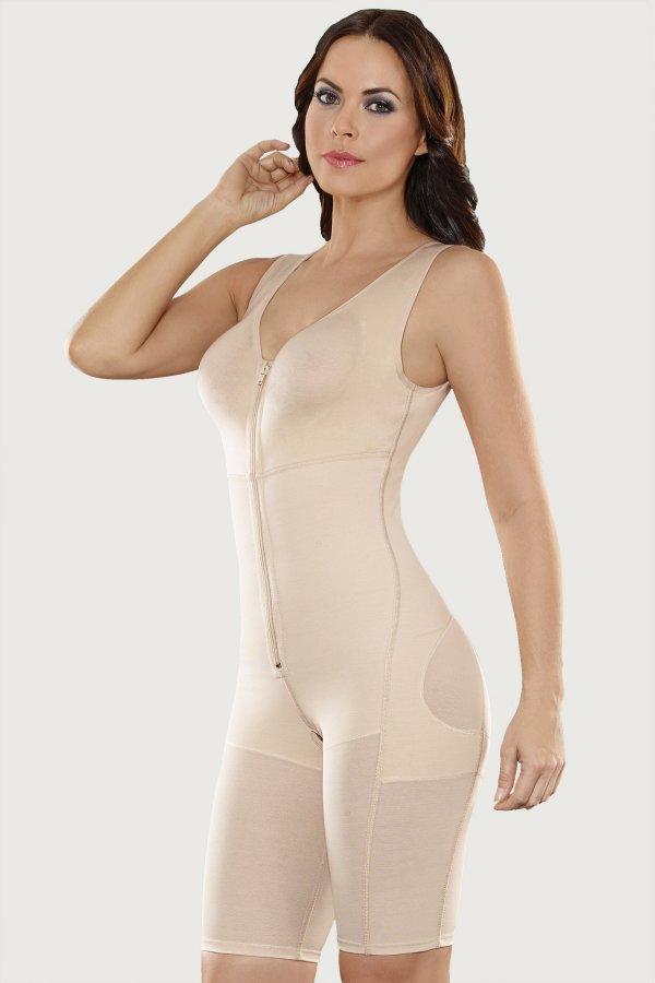 Full Body Nude Women 61