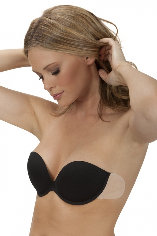 Fashion Forms Backless Strapless U 76