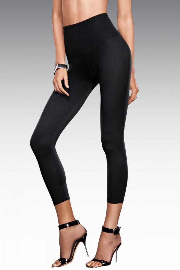 Flexees By Maidenform Fat Free Dressing Legging 1644 Women S