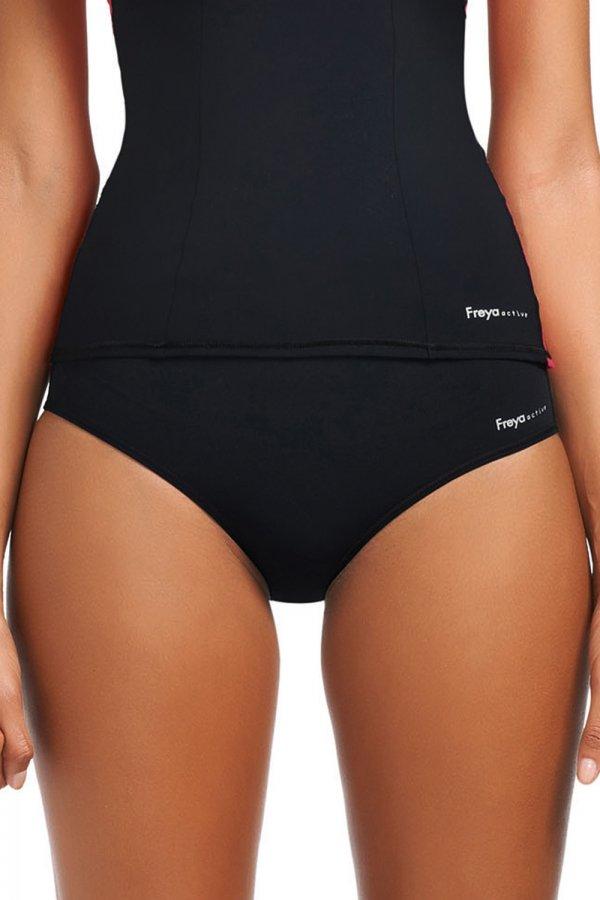 Active Swimwear